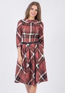 Платье Olivegrey TAISIA