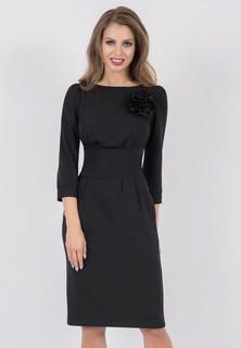 Платье Olivegrey INESSA