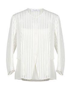 Pубашка Dior