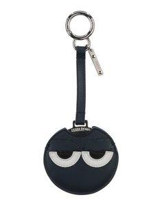 Брелок для ключей Fendi