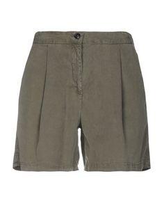 Повседневные шорты Woolrich