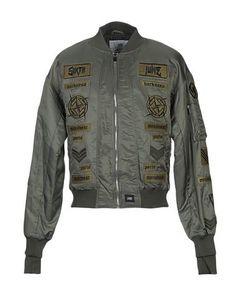 Куртка Sixth June