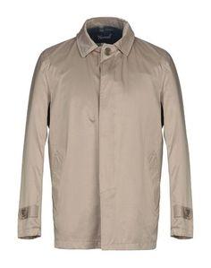 Куртка Horwell