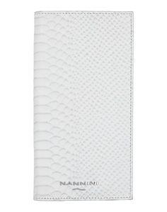 Бумажник Nannini