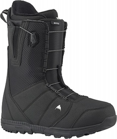 Сноубордические ботинки Burton Moto, размер 41,5