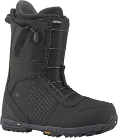 Сноубордические ботинки Burton Imperial, размер 40,5