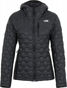 Куртка утепленная женская The North Face Impendor ThermoBall, размер 48