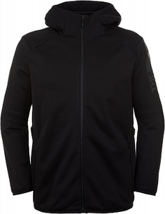 Джемпер флисовый мужской The North Face Merak, размер 48