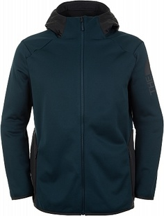Джемпер флисовый мужской The North Face Merak, размер 46