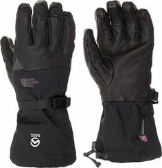Перчатки мужские The North Face Patrol Long Gauntlet, размер 8,5