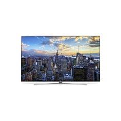 "LED телевизор LG 86SJ957V ""R"", 85.6"", Ultra HD 4K (2160p), серебристый/ черный"