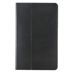 "Чехол для планшета IT BAGGAGE ITSSGTA1052-1, черный, для Samsung Galaxy Tab A 10.5"""