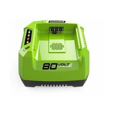 Зарядное устройство Greenworks G80C (2902507)