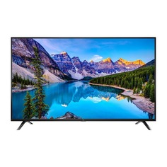 "LED телевизор TCL LED40D3000 ""R"", 40"", FULL HD (1080p), черный"