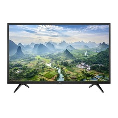 "LED телевизор TCL LED32D3000 ""R"", 32"", HD READY (720p), черный"