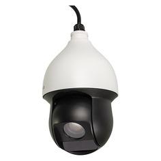 Видеокамера IP DAHUA DH-SD59430U-HNI, 4.5 - 135 мм, белый