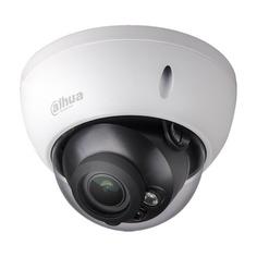 Видеокамера IP DAHUA DH-IPC-HDBW5431RP-ZE, 2.7 - 13.5 мм, белый