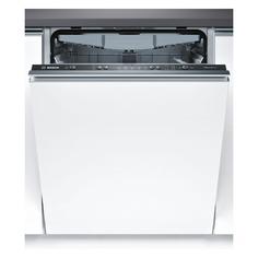 Посудомоечная машина полноразмерная BOSCH SMV25EX01R
