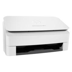 Сканер HP Scanjet Enterprise Flow 5000 S4 [l2755a]