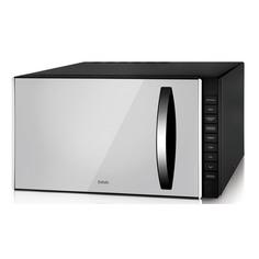 Микроволновая печь BBK 23MWS-826T/B-M, черный