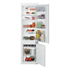 Встраиваемый холодильник HOTPOINT-ARISTON B 20 A1 DV E/HA белый