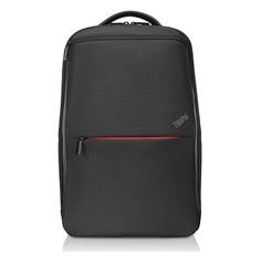 "Рюкзак 15.6"" LENOVO ThinkPad Professional, черный [4x40q26383]"