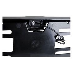 Камера заднего вида SILVERSTONE F1 IP-616 HD, универсальная