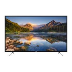 Категория: Телевизоры 50 дюймов TCL