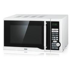 Микроволновая печь BBK 20MWS-770S/W, белый