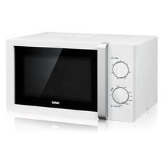 Микроволновая печь BBK 23MWG-845M/WS/RU MG, белый