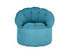 Уличное кресло-пуф Fresca Design