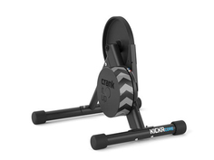 Велотренажер Wahoo Kickr Core Smart Trainer WFBKTR4