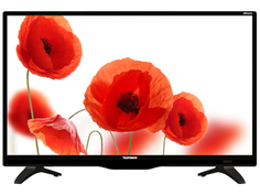Телевизор Telefunken TF-LED24S62T2