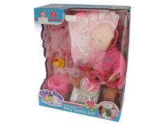 Кукла Игруша Tutu Love с куклой i-81862 GL000805151