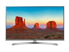 Телевизор LG 55UK7500