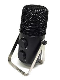 Микрофон MAONO AU-902L USB