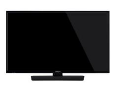 Телевизор Hitachi 32HB4T02