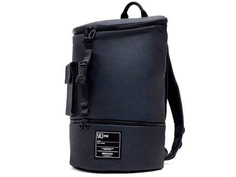 Рюкзак Xiaomi 90 Points Chic Leisure Backpack 310x195x440mm Male Black