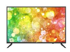 Телевизор JVC LT-32M380