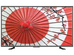 Телевизор AKAI LEA-39Z73T-T2-Smart