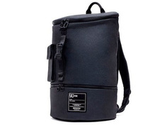 Рюкзак Xiaomi 90 Points Chic Leisure Backpack 305x180x405mm Female Black
