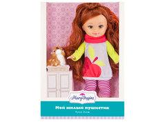 Кукла Mary Poppins Элиза Олененок 451235