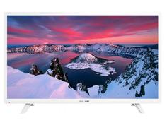 Телевизор Shivaki STV-43LED20W