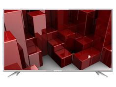 Телевизор Shivaki STV-49LED16