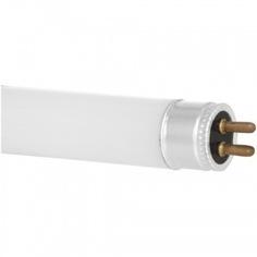 Лампа люминесцентная camelion ft4-6w/33 4200 k 6204