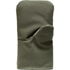 Утепленные рукавицы гк спецобъединение шерстяной мех рук 049