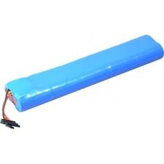Аккумуляторная батарея для роботов-пылесосов neato botvac (3 ач, 12 в, ni-mh) pitatel vcb-013-nea12-30m