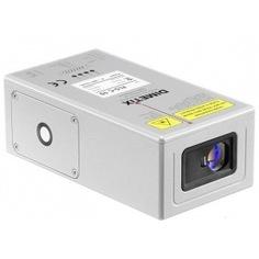 Лазерный дальномер dimetix fls-сh10 600504