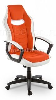 Кресло компьютерное Gamer Woodville