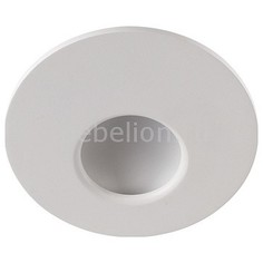 Бра Rondi 3813/11WL Odeon Light